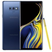 Samsung Galaxy Note 9 Specifications, features and Comparison how2shout