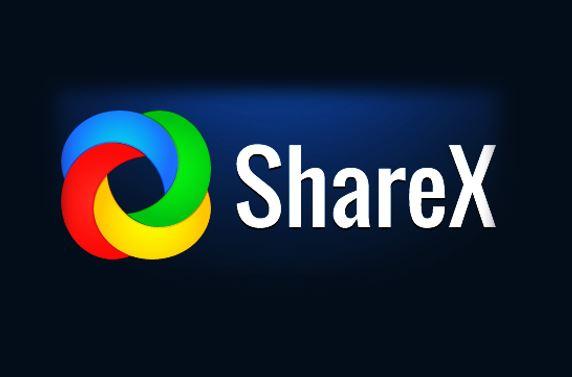 ShareX review