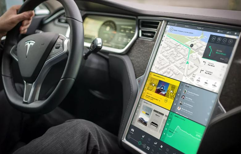 Tesla plans to open source its car security software to other automakers for free