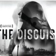 The Disguise