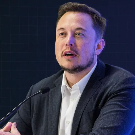 Why Elon Musk wants to take Tesla private