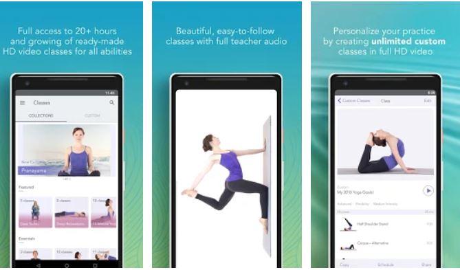 Image result for images of Yoga Studio: Mind & Body