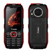 Ziox Mobiles phone Super DJ