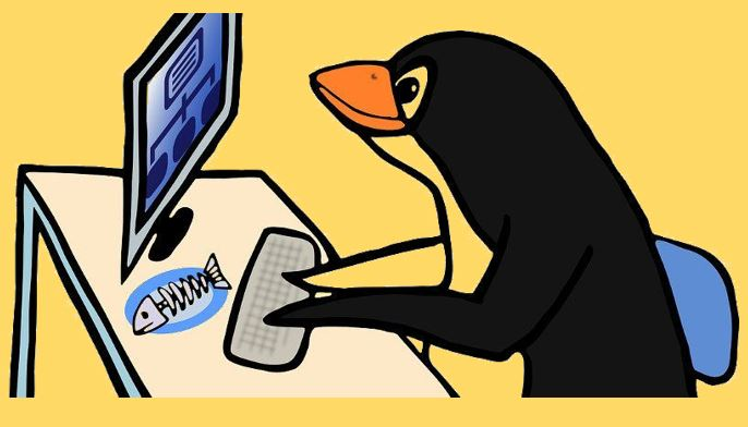 best Linux distro for beginners to learn Linux