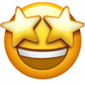 grinning-face-with-star-eyes_1f929