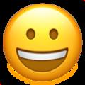 Happyemoji meaning