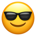 smiling-face-with-sunglasses_1f60e