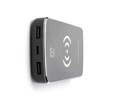 wireless powerbank P11