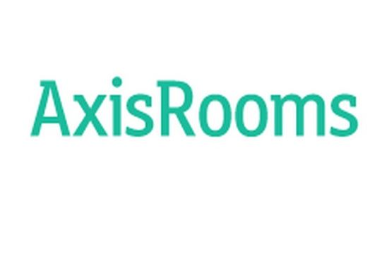 AxisRooms bags the prestigious World Travel Awards 2018