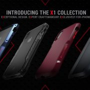 Element Case unveils X1 Series Cases for the new Apple iPhones in India