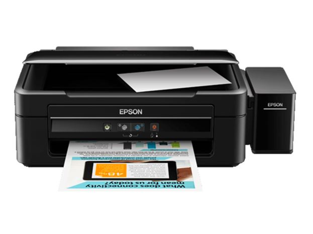 Epson L360 Multi-function printer