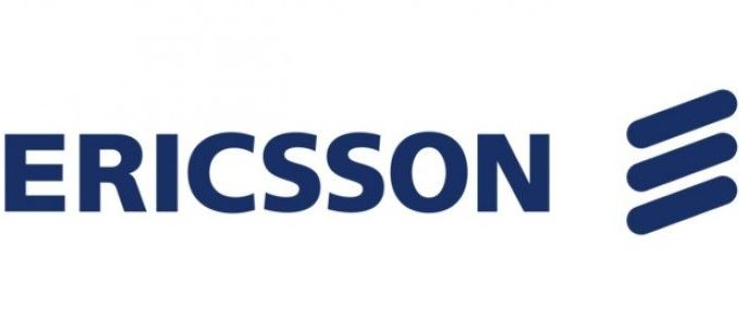 Ericsson expands its end to end 5G platform in India by launching new radio products