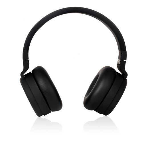F&D 'Bluetooth Headphone HW111'