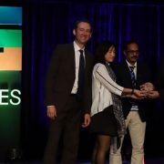 GATES Summit Champions India's SME Channel