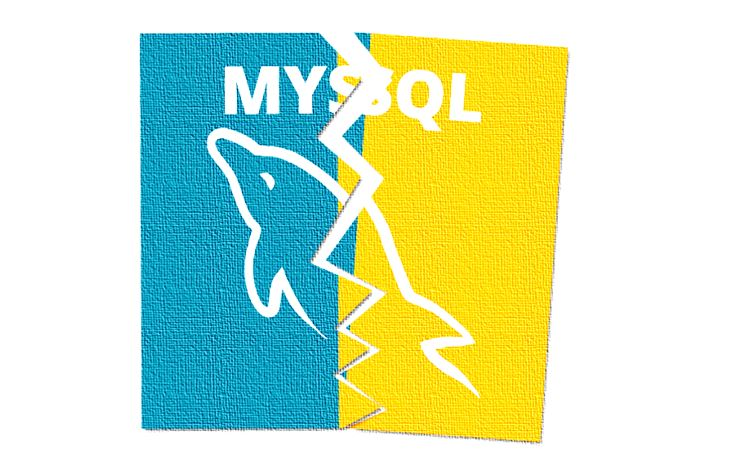 How to Uninstall MySQL in Ubuntu Linux
