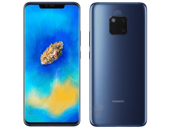 Huawei-Mate-20-Pro dark blue0-11