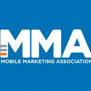Interview Moneka Khurana, Country Head, Mobile Marketing Association (MMA)