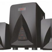 JVC 2.1 Speaker 'XS-XN21F'