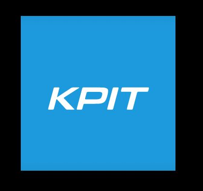 KPIT Technologies Adopts Palo Alto Networks Security Operating Platform
