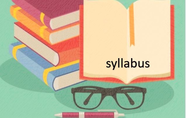 Learn beyond the syllabus