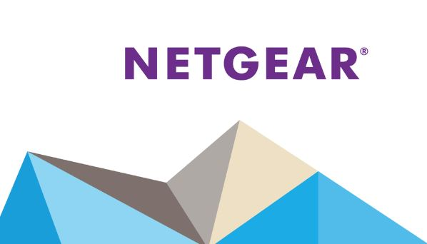 Netgear interview Alexandra Mehat, Senior manager SMB Product Marketing, Netgear Interview