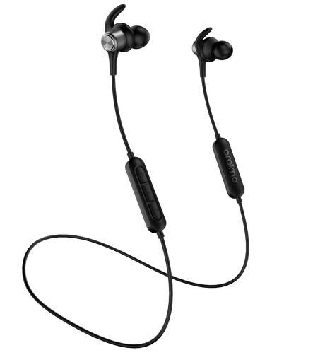 Oraimo Bluetooth-earphones–Shark OEB-E57D
