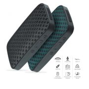 Portronics vibe slim Wireless Speaker