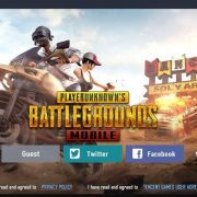 Pubg mobile game emulator