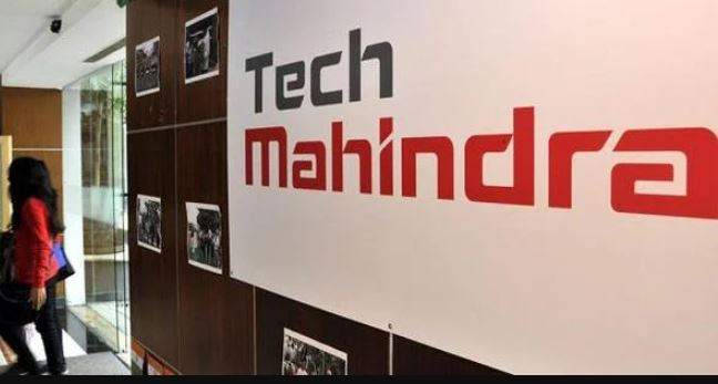 Tech Mahindra Partners with FutureSkills, an Initiative by NASSCOM, to Reskill & Upskill Employees in Next Gen Technologies
