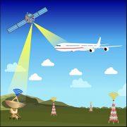 WiF in Aeroplane