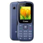 Ziox Mobiles announces Viber Feature Phone