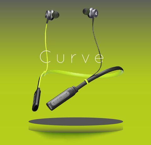boult audio curve