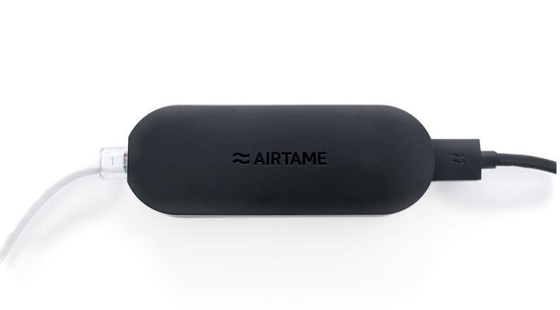 Airtame 2 5