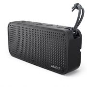 Anker Weather Portable Speaker 'Soundcore Sport XL'
