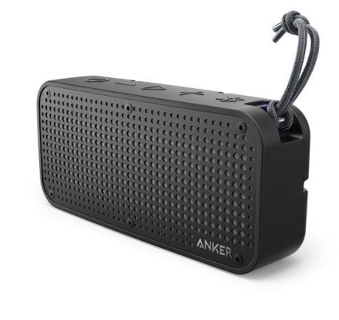 Anker Weather Portable Speaker 'Soundcore Sport XL'