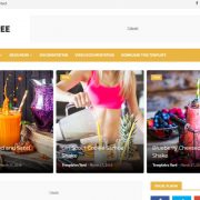 Create free website on Google using Blogger,com