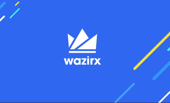Crypto trading volumes rising 35%, revealed by WazirX, despite ban in India