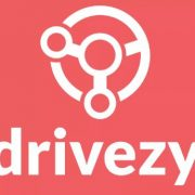 Drivezy begins its services in Nagpur Vehicle sharing marketplace
