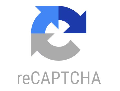 Google's new reCaptcha V3 intelligently minimize the machine deceiving