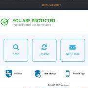 How to disable SSL Scanning Bitdefender Antivirus 2018 | H2S Media