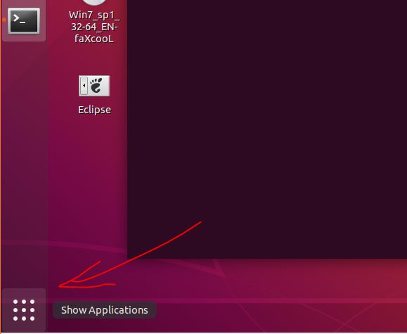 How to install p7Zip Desktop GUI on Ubuntu Linux using SNAP | H2S Media