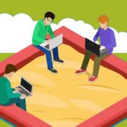 SWIFT launches sandbox for testing APIs