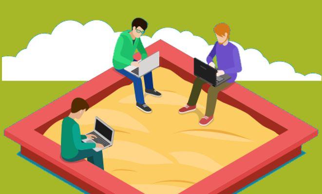 SWIFT launches sandbox for testing APIs