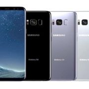 Samsung Lines Up Offers for Flipkart's 'The Big Billion Days', Now Buy Galaxy S8 at INR 29,990
