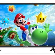 TW2462 24inch Gaming TV