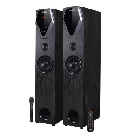TWR 9699 BT speaker