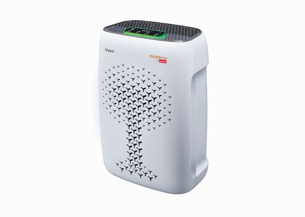 Vayo Air Purifier 2