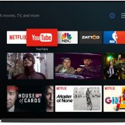 What are Android TVs Should you buy it or not