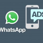 WhatsApp likely to monetize the platform with advertisements