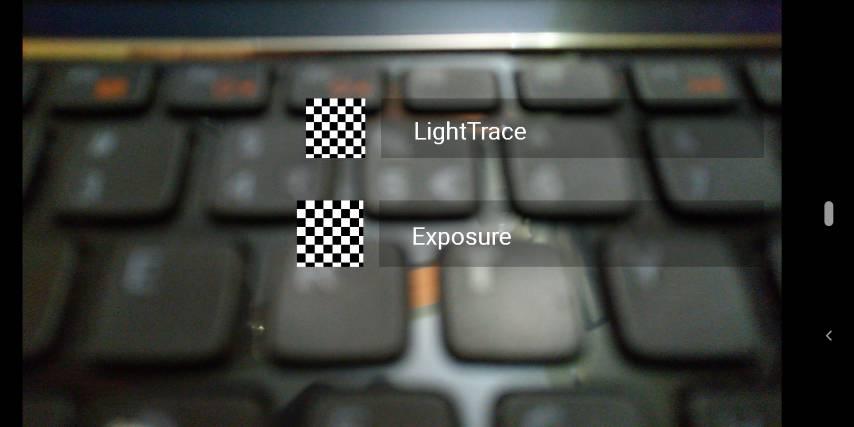 capture long exposure shots on all smartphones 6